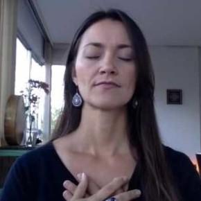 Oração da Luz – como se conectar rapidamente