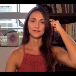 Meditação para cortar laços com o (a) ex-parceiro (a), marido (esposa) ou namorado (a)